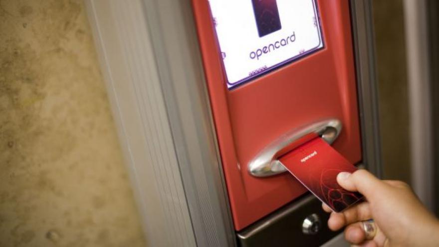 Video Chytil: 850 milionů na opencard šlo na konzultace a marketing