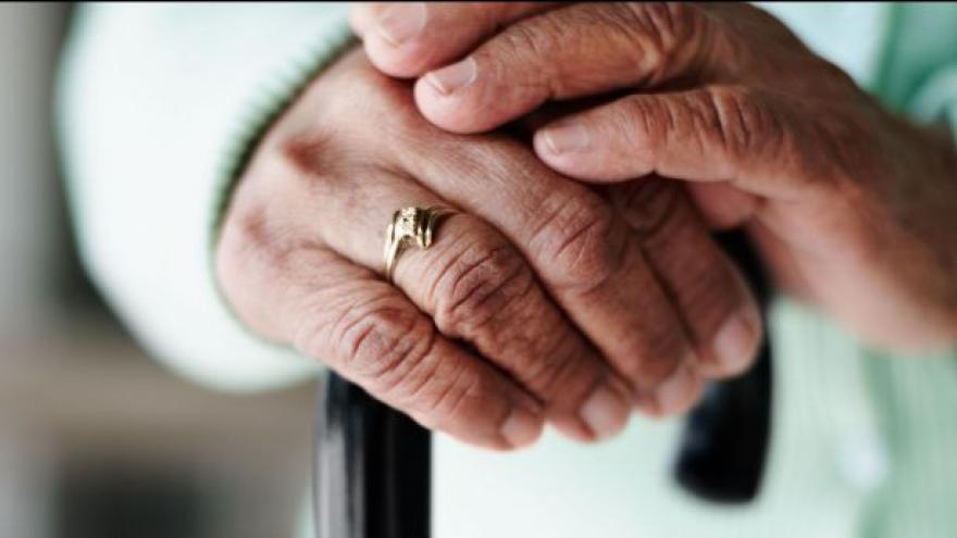 Video Vláda odmítla rychleji zvyšovat věk odchodu do důchodu