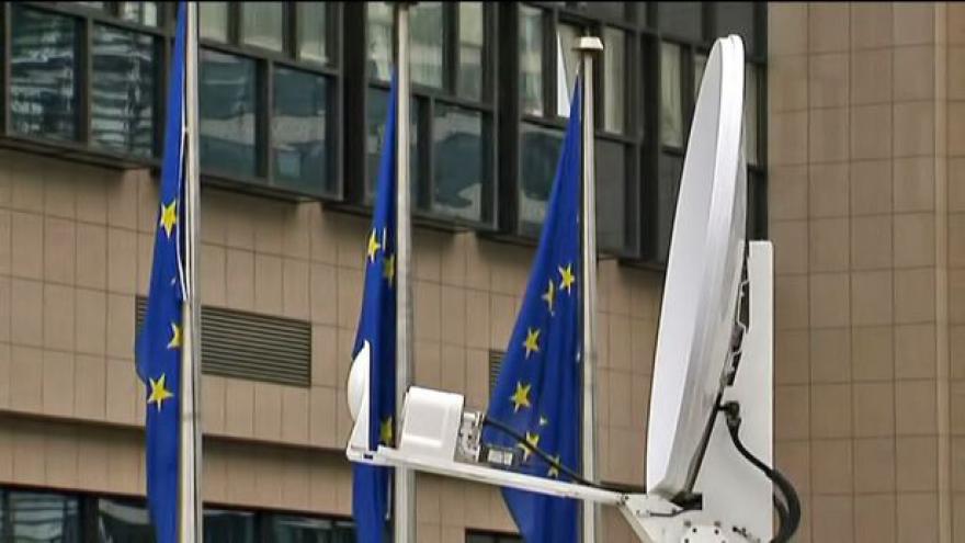 Video O nominaci na eurokomisaře se zatím nerozhodlo