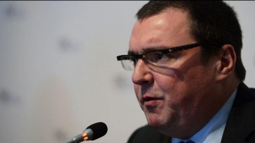 Video Brífink ČNB: Intervence budou zřejmě trvat déle