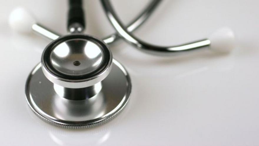 Video UDÁLOSTI: Krajům hrozí nedostatek praktických lékařů