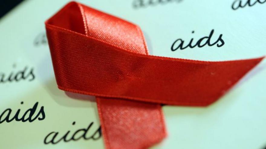 Video Lékař: Češi přestávají mít strach z viru HIV