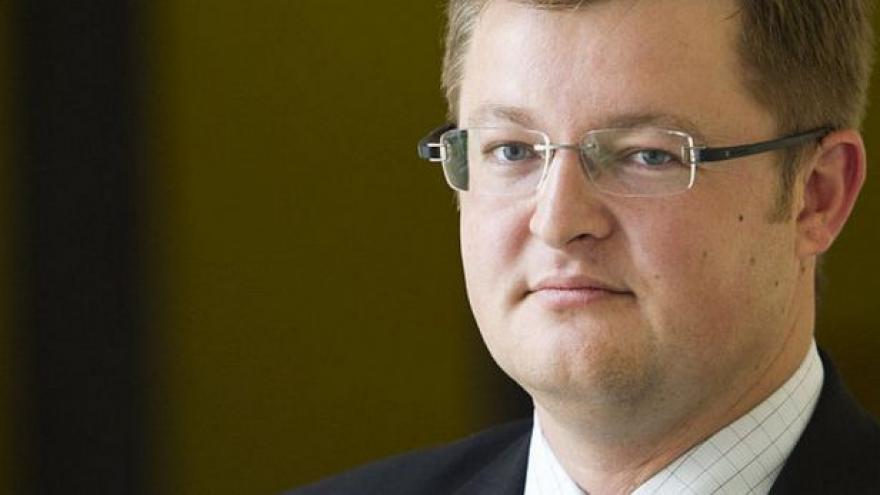 Video Gregor: Velkou neznámou pro plnění státního rozpočtu jsou evropské prostředky