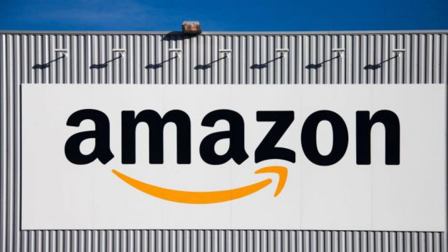 Video Amazon jako téma UVR