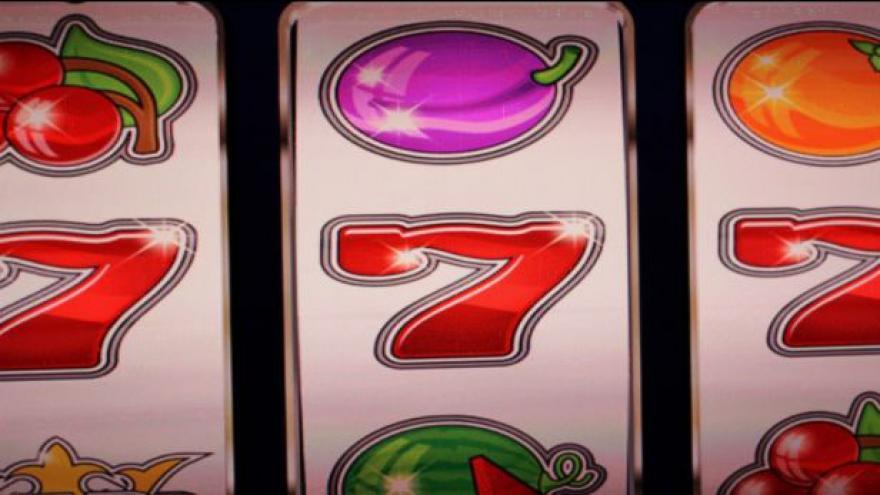 Video Ministerstvo financí připravuje legalizaci on-line loterií