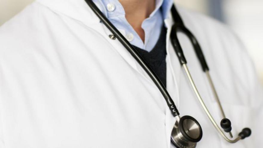 Video Ministr zdravotnictví Němeček o kompenzacích pro nemocnice