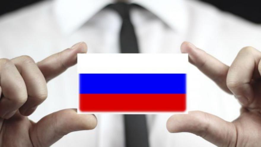 Video Horizont ČT24: Slabiny ruské ekonomiky