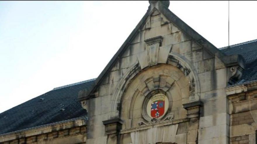 Video Lyceum v Dijonu zůstane českým studentům otevřené