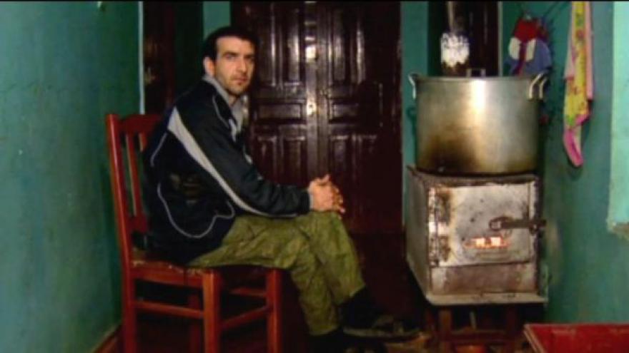 Video ZOH v Soči: strádání dělníků i ekologické problémy