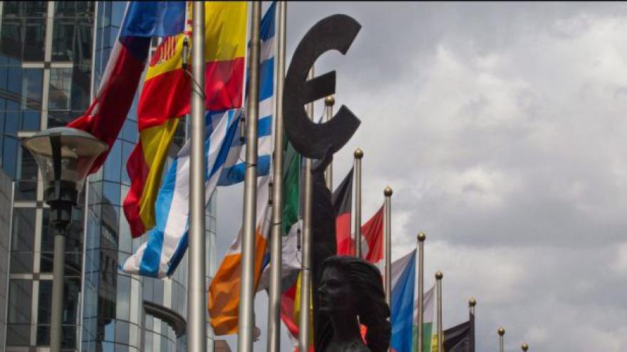Video Hospodářská komora odmítá, že podváděla při čerpání dotací
