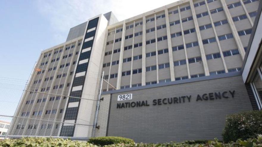 Video Barack Obama předloží návrh reformy tajných služeb