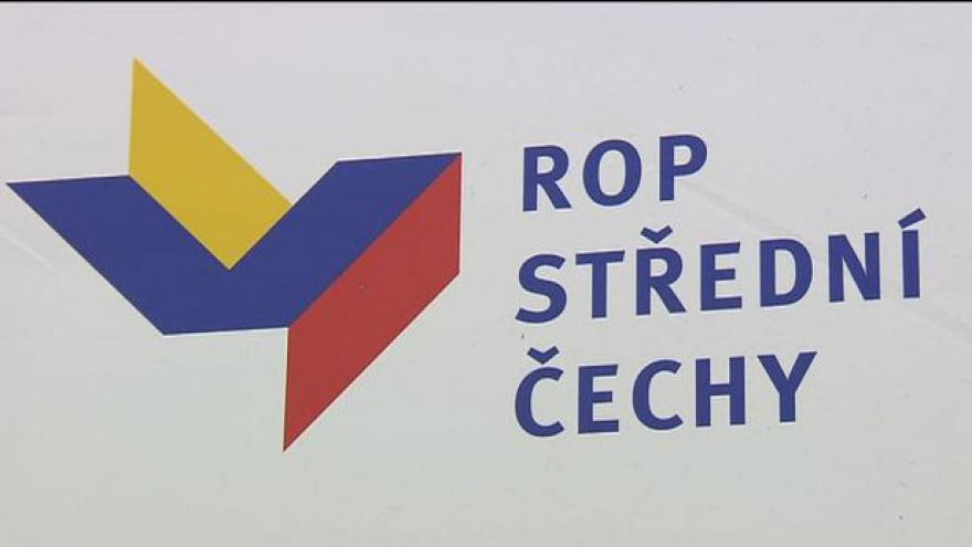 Video Brusel zmrazil Česku dotace