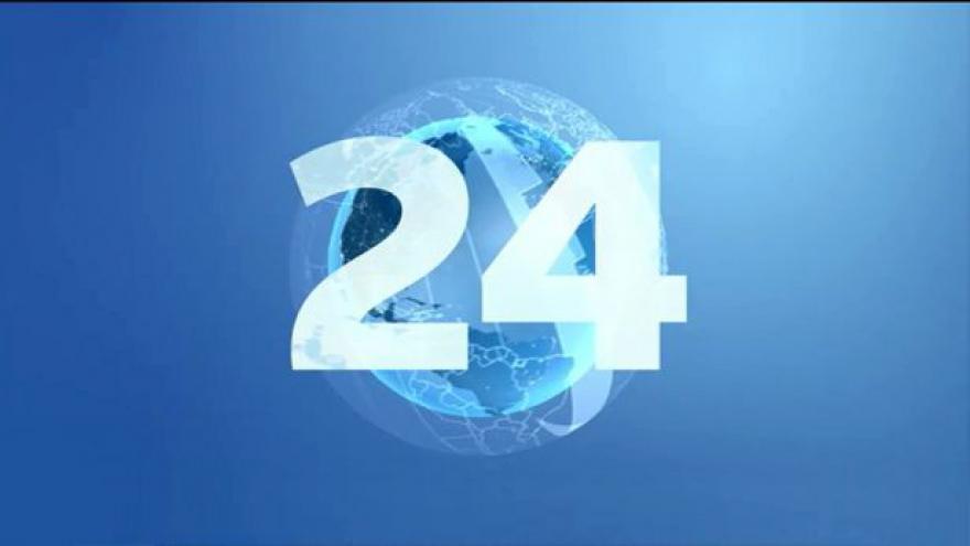 Video Politologové a právník: Vlastní podmínky ke kandidátům si Zeman klást nemůže