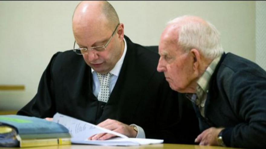 Video Publicista Motl o soudu s Bruinsem: Je to pomsta vítězů