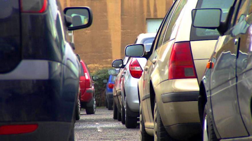 Video Výroba aut v Česku rostla