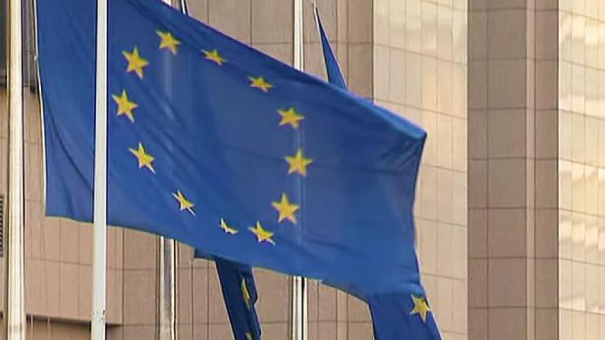 Video Události: Hrozí Česku kvůli Arevě žaloba Evropské komise?