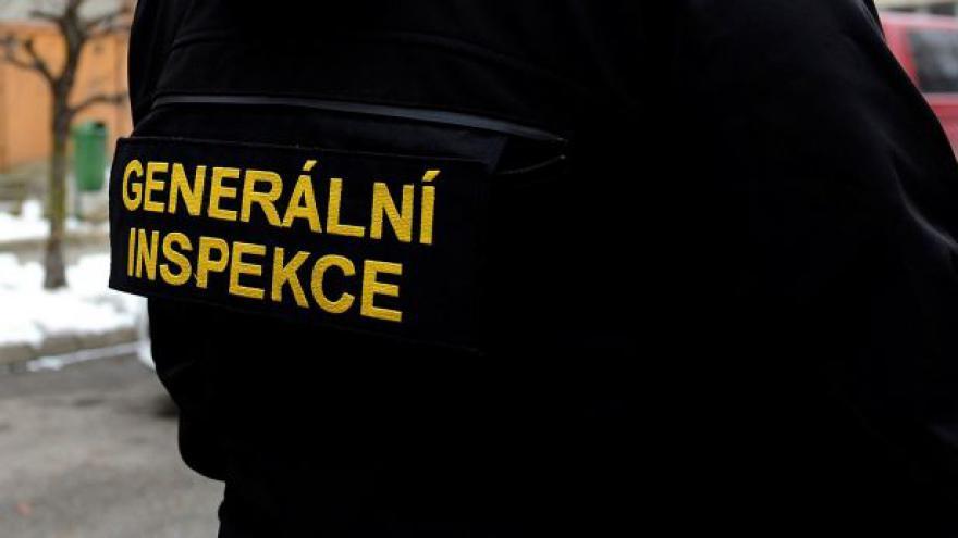 Video Události: Policie vyšetřuje Víta Bártu a Jana Petržílka