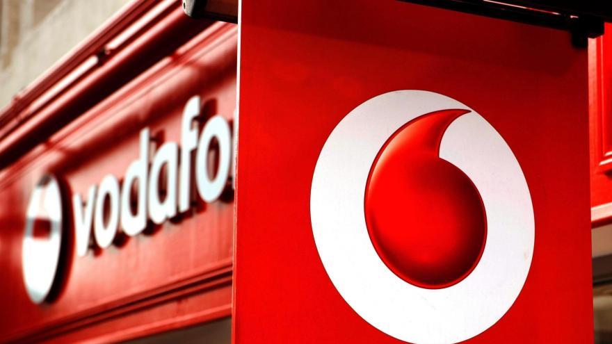 Video Události: Vodafone musí vrátit peníze za automatické dokupování dat