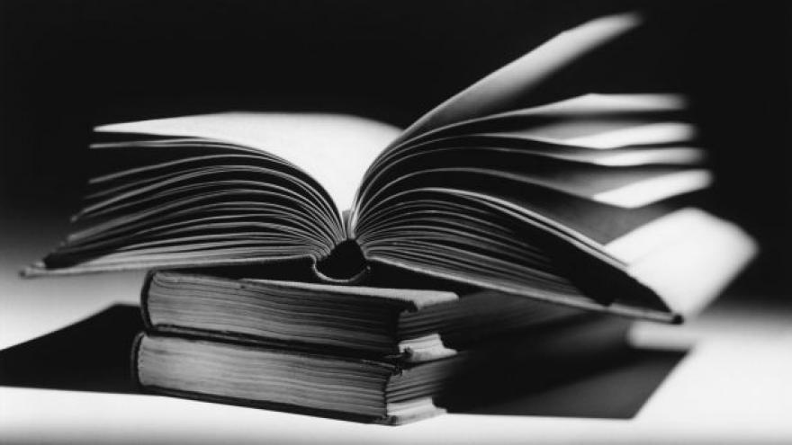 Video Češi čtou, ale knihy nekupují
