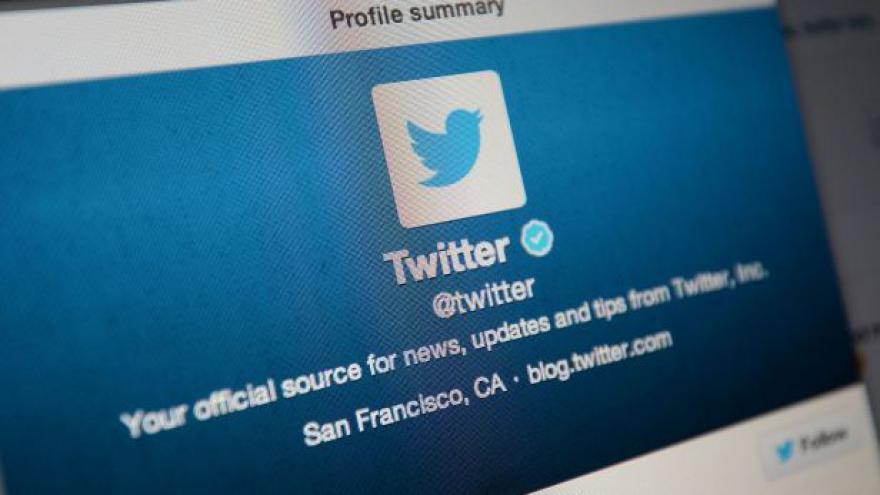 Video Twitter vstupuje na burzu