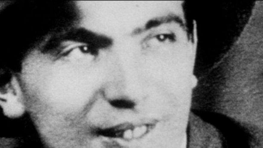 Video Před 70 lety byl popraven Julius Fučík