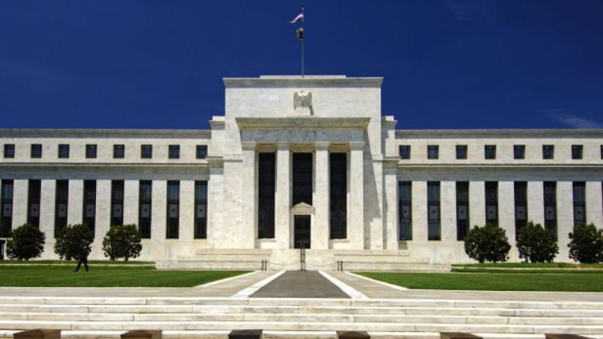 Video Fed se chystá na omezení podpory ekonomiky