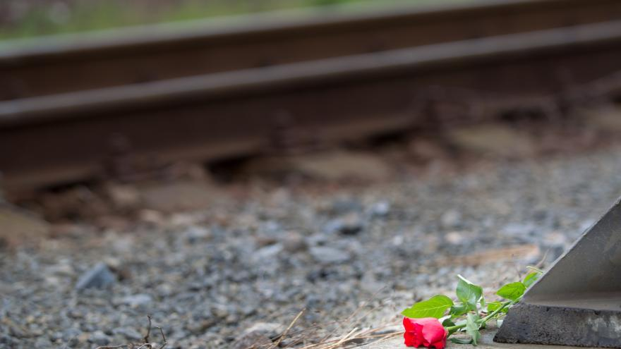 Video Moje soukromá válka - Cestující z vlaku smrti
