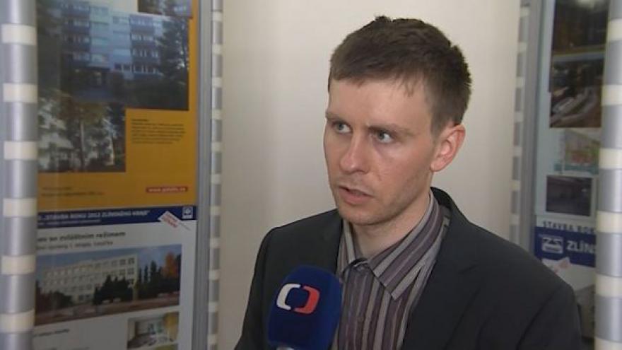 Video Hovoří historik z Filozofického ústavu AV Ondřej Ševeček