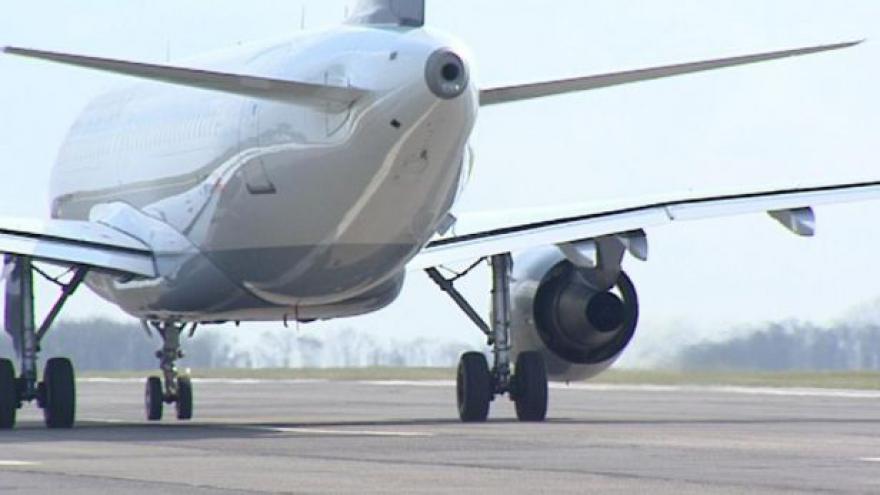 Video TK k rozšíření Letiště Vodochody