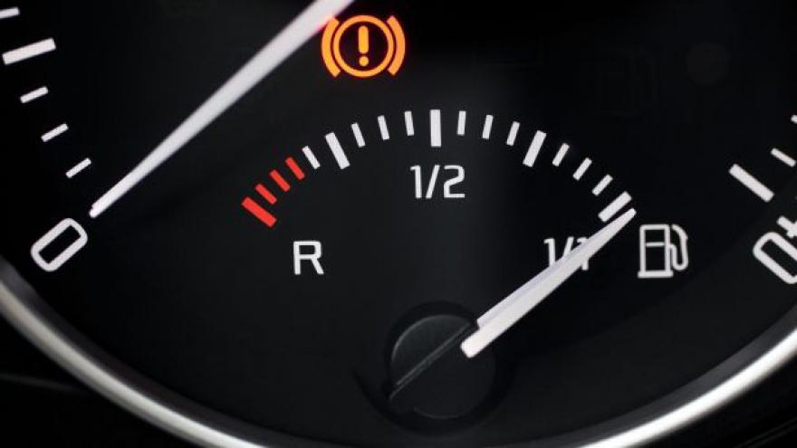 Video Zdražování benzinu
