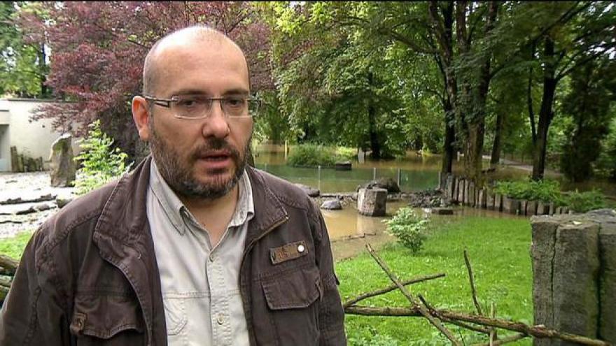 Video Miroslav Bobek ve Studiu 6