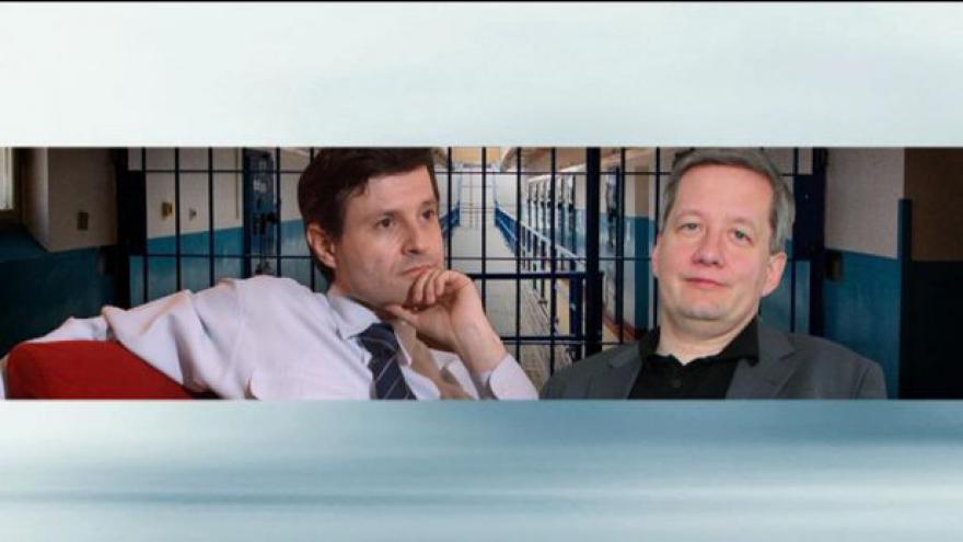 Video Amnestie a její (ne)autoři
