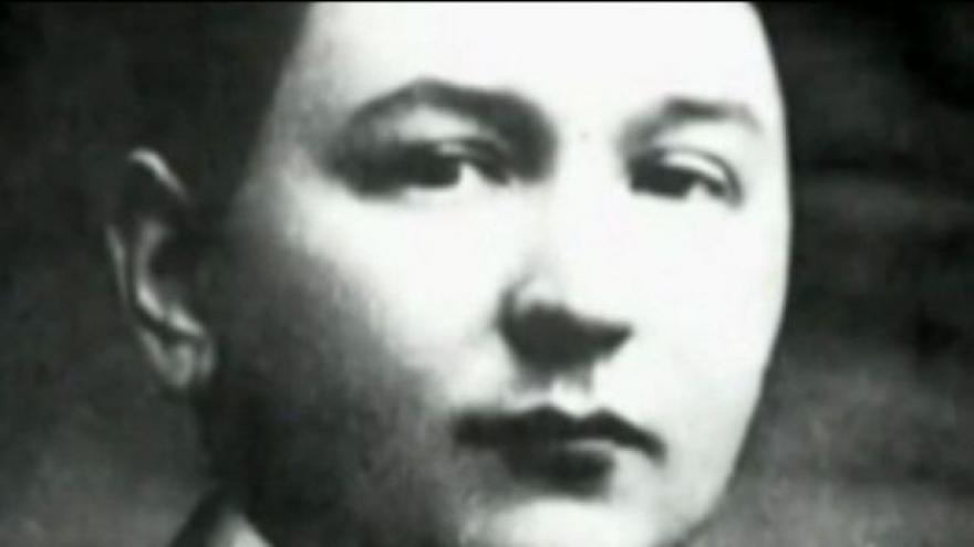Video Jaroslav Hašek má svůj pomník