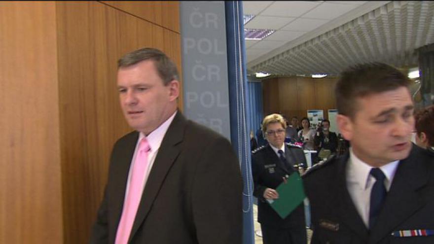 Video Martincův odchod? Koalice i opozice žádají vyšetření případu