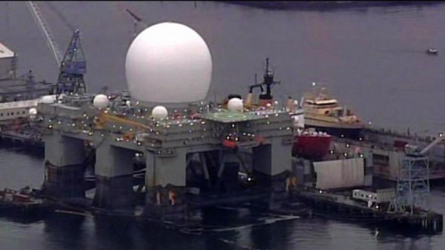 Video KLDR obnovuje jaderná zařízení