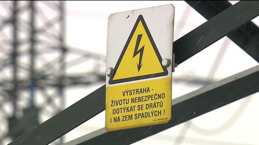 Video Spory o licenci v Bulharsku tématem Událostí