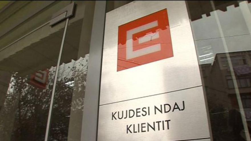 Video Albánie jedná o řešení vleklého sporu s ČEZem