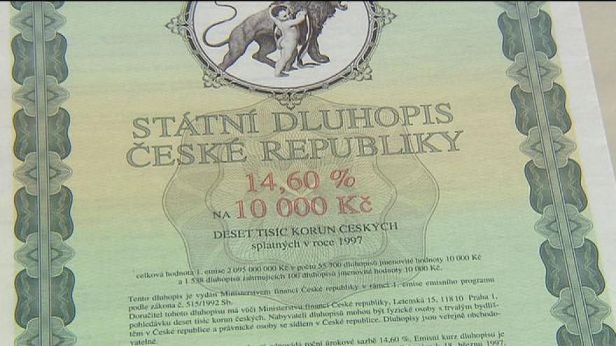 Video Komentář Jiřího Schwarze a Joela Rumla