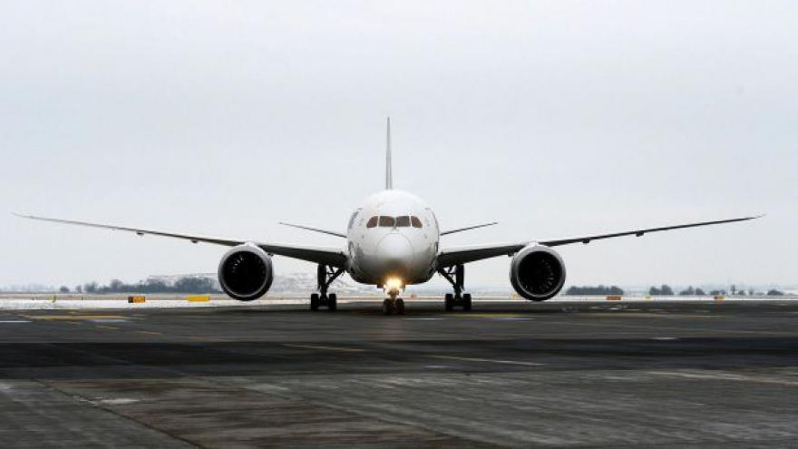 Video Dreamlinery prověří americké úřady