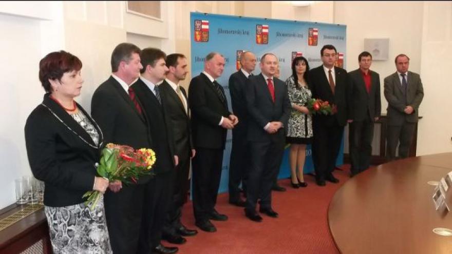 Video Vyjádření Michala Haška a Stanislava Juránka