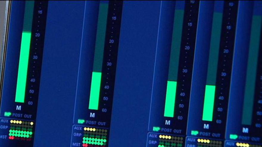 Video Senát je pro tišší reklamu i podporu kinematografie