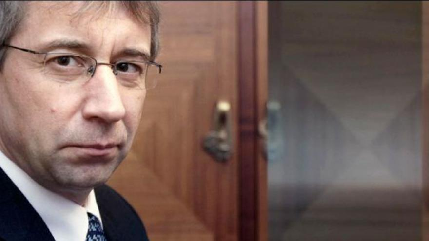 Video Jaromír Drábek k důchodové reformě