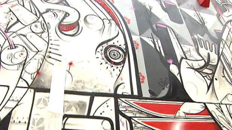 Video Rozhovor s Radkem Wohlmuthem a Janem Kalábem