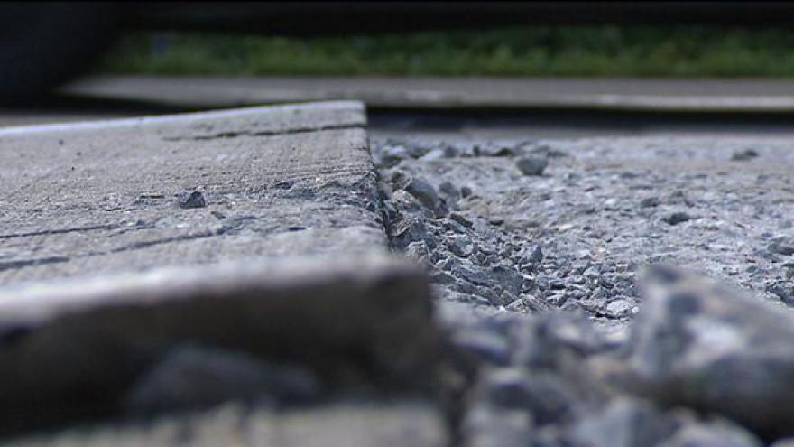 Video ŘSD stále odkládá modernizaci dálnice D1