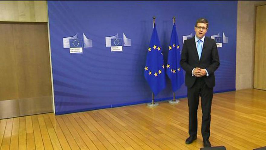 Video EU stupňuje na ČR tlak kvůli alkoholu