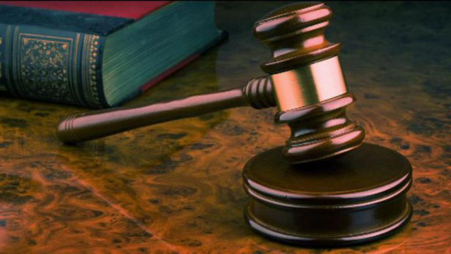 Video Brífink ministra spravedlnosti po setkání se soudci