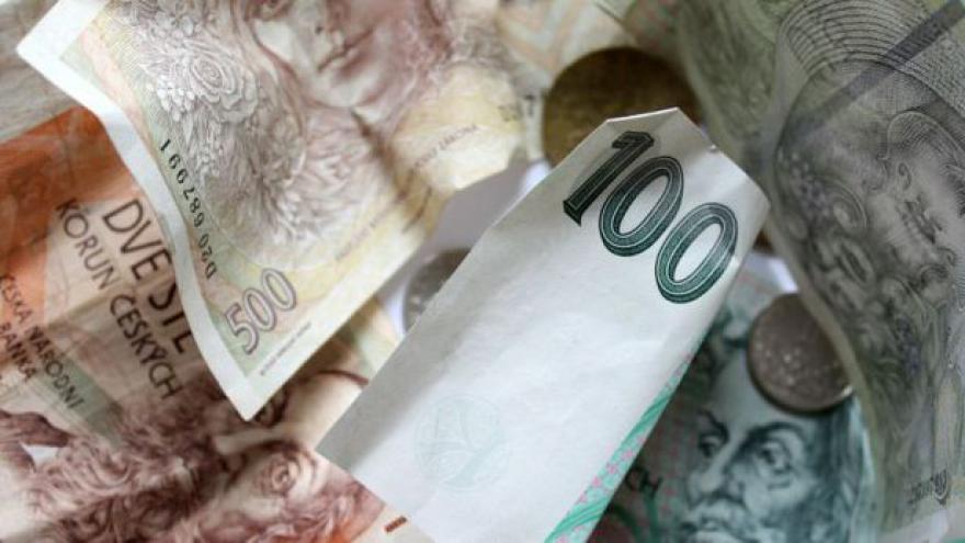 Video Zvyšování DPH tématem Událostí, komentářů