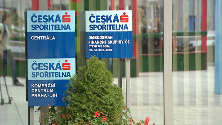 Video Havligerová a Stuchlík ke sporu ČS vs. Fincentrum