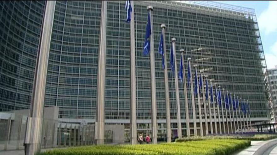Video Události: Brusel seškrtá dotace