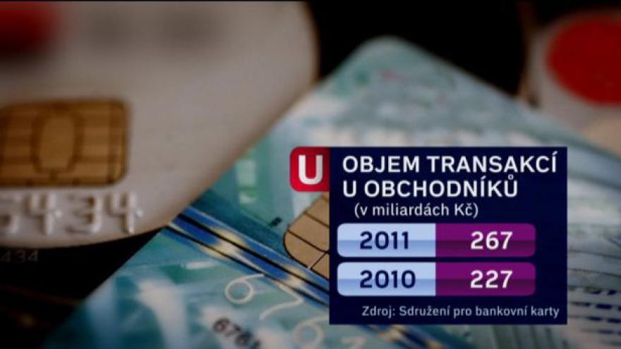 Video Reportáž Petra Janečka a Ivy Zigmundové